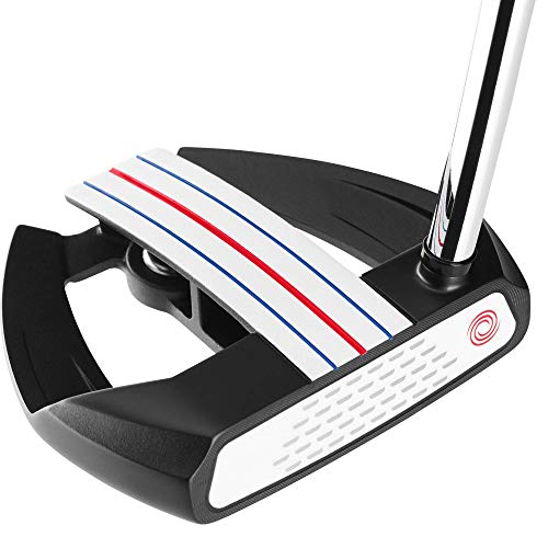 Odyssey Golf Triple Track Putter (Right Hand 35