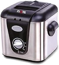 More MDF-15A Deep Fryer 1100W - 1.5 Liter