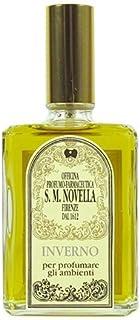 サンタ・マリア・ノヴェッラ ルーム スプレー インベルノ 100ml 並行輸入品