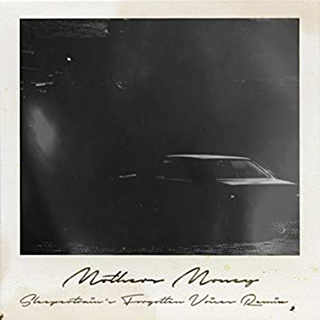 Mother's Money Sleepertrain's Forgotten Voices Mix