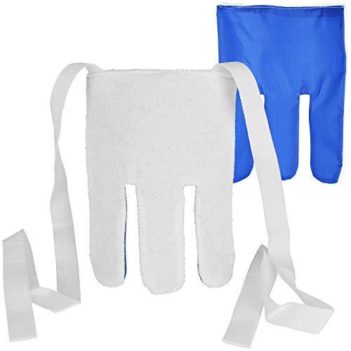 Sockenhilfe Strumpfanzieher Anziehhilfe Strumpfanziehhilfe Ankleidehilfe Strumpfhilfe Sockenanziehhilfe