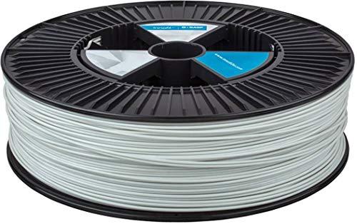 BASF Ultrafuse Pet-0303a450 Filament Pet 1.75 mm 4.500 g Blanc InnoPET