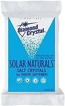 Best diamond crystal solar salt Reviews