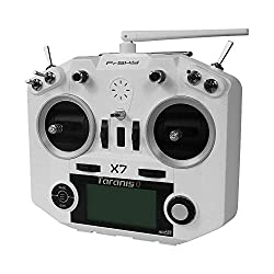 Drone Transmitter and Receiver – Radio Control System Guide - Drone