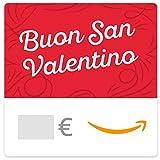 Buono Regalo Amazon.it - Digitale - Buon...