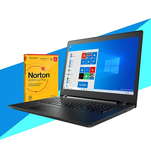 Lenovo Notebook 15.6' Display Up To 2.60GHz,Ram 8Gb Ddr4 SSd M.2 256Gb ,Radeon R3 Graphics,Lenovo Laptop PC,Hdmi,Wi fi,Bluetooth,Windows 10 Professional