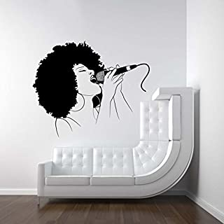 Female Singers Soul
