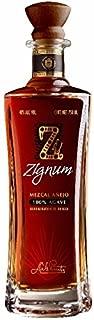 Mezcal Zignum Añejo 750 Ml