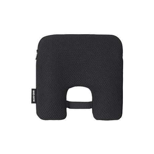dispositivo anti abbandono omologato seggiolino auto Maxi Cosi E-Safety Dispositivo Anti Abbandono Seggiolino Auto