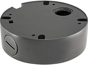 P06IPG DOSS Camera Mounting Bracket Round Base Grey,