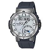 [カシオ] 腕時計 プロトレック 電波ソーラー マルチフィールドライン PRW-70-7JF メンズ