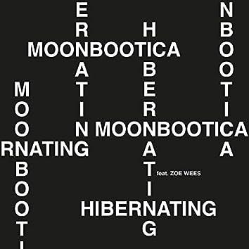 Hibernating (feat. Zoe Wees)
