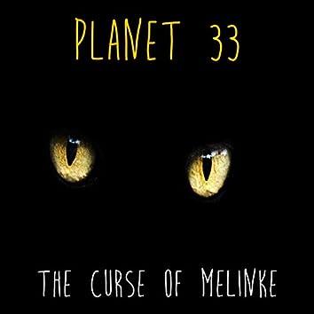 The Curse of Melinke