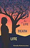 Life-Death-Life: loss of spouse