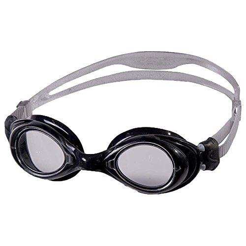 HEAD Unisex 792460269898 Sonnenbrille, Multicolor, Einheitsgröße
