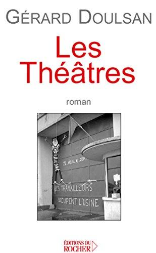 Les Théâtres (Littérature) (Edição Francesa)
