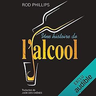 Une histoire de l'alcool                   Auteur(s):                                                                                                                                 Rod Phillips,                                                                                        Jude Des Chênes - traducteur                               Narrateur(s):                                                                                                                                 Fajer Al-Kaisi                      Durée: 19 h et 32 min     1 évaluation     Au global 3,0