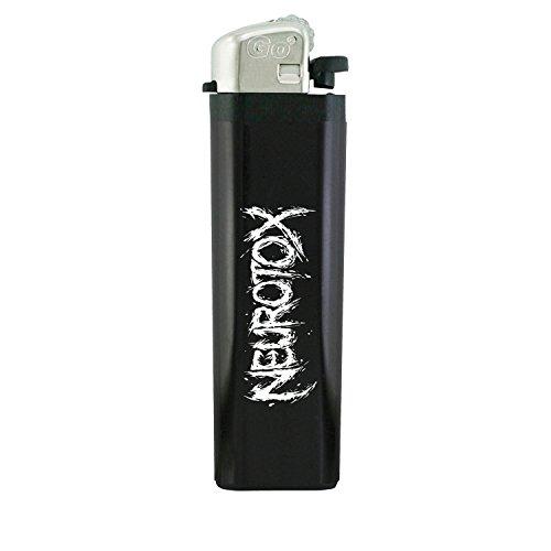 neurotox -