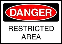 注意してください!ガードディンゴオンデューティ メタルポスタレトロなポスタ安全標識壁パネル ティンサイン注意看板壁掛けプレート警告サイン絵図ショップ食料品ショッピングモールパーキングバークラブカフェレストラントイレ公共の場ギフト