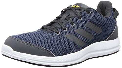 Adidas Men Glick M Running Shoes