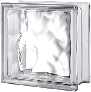 Best glass block 8x8x4 Reviews