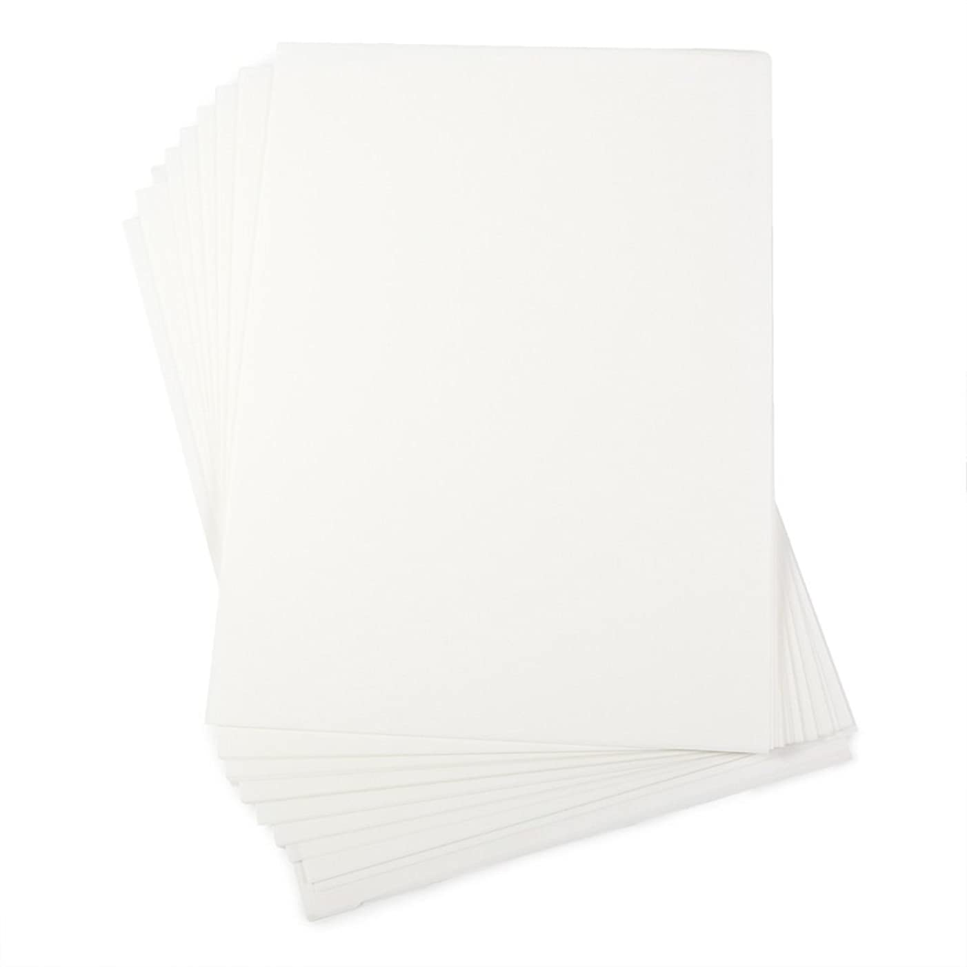 CISinks 50 Sheets 11
