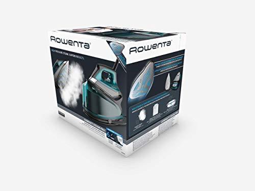 Rowenta Compact Steam Pro DG7623F0