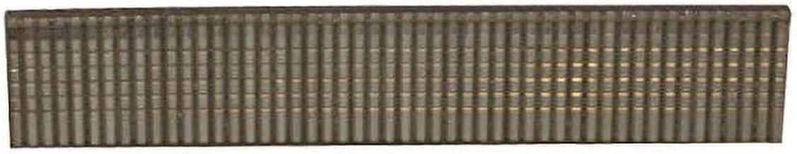 Makita f-33980 45 mm 16 GA 2000 Brad Nail – meerkleurig
