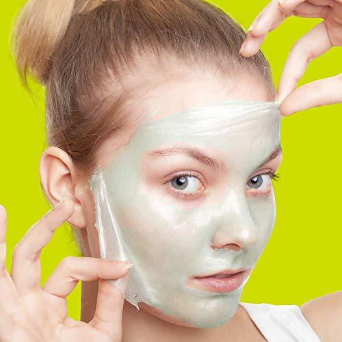 Freeman Facial Mask Variety Set, 6 Oz (Pack of 4)