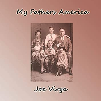 My Father's America