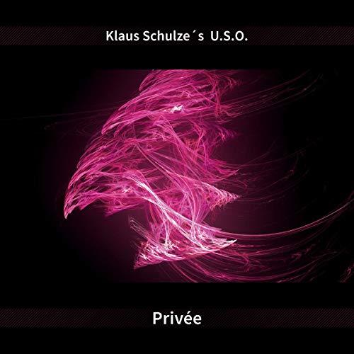 U.S.O. - Privee