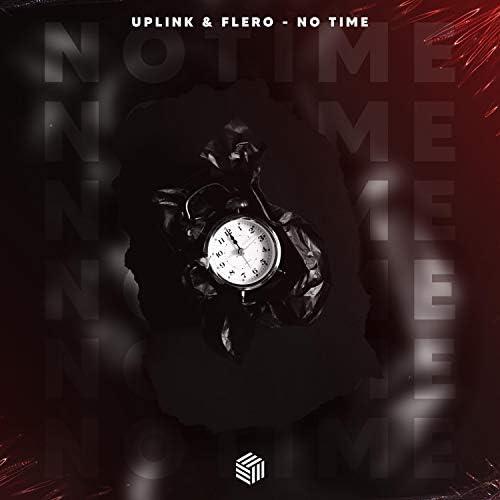 Uplink & Flero