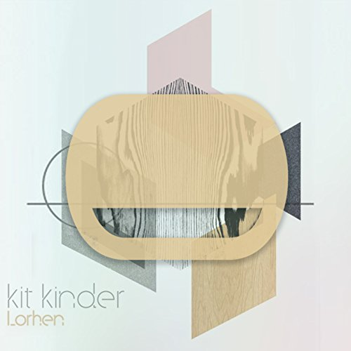 Kit Kitchen (Original Mix)