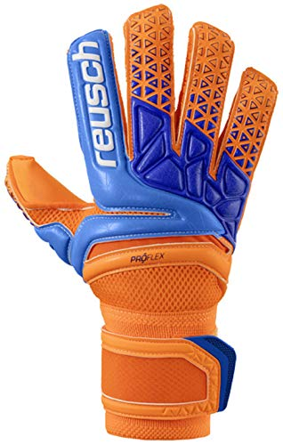 Reusch Prisma Pro G3 Keeper Handschoenen Maat