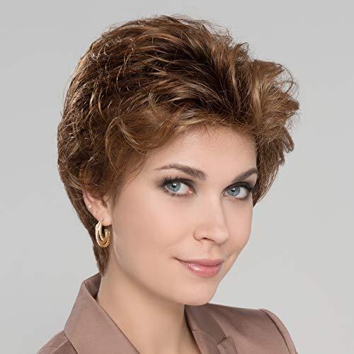 haz tu compra pelucas ellen wille on-line