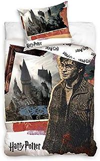 Suchergebnis Auf Amazonde Für Harry Potter Bettwäsche