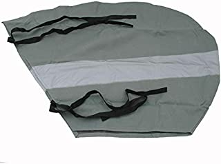 Cobertor de Guardabarros Unbekannt Hindermann 407145409//6