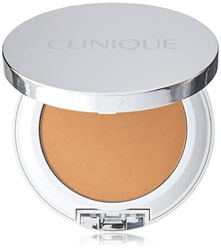 Clinique Beyond Perfecting - Base de maquillaje, color 18 sand, 14,5 gr