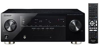 Pioneer VSX-821 Surround receivers