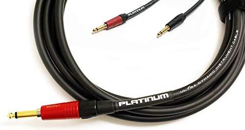 Mogami MGBO25MXLR8F3 kabel (3 m)