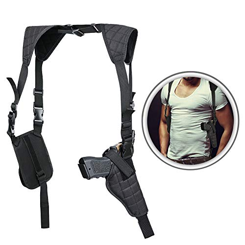 Twod Concealed Carry Shoulder Holster...