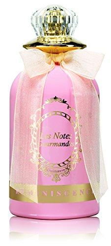 Reminiscence Guimauve Eau de Parfüm 100 ml, 1er Pack