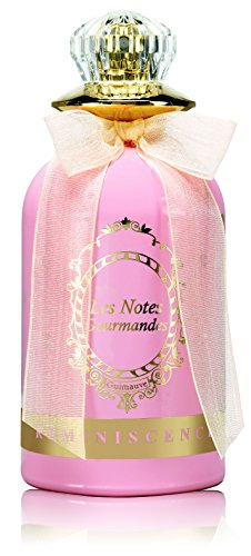 Reminiscence Guimauve Profumo - 100 ml