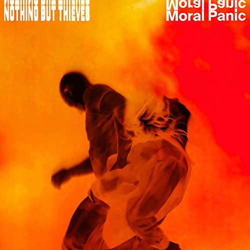 モラル・パニック