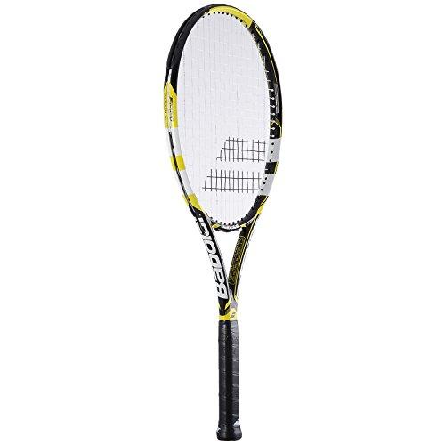 Babolat E-Sense Open Raqueta de Tenis