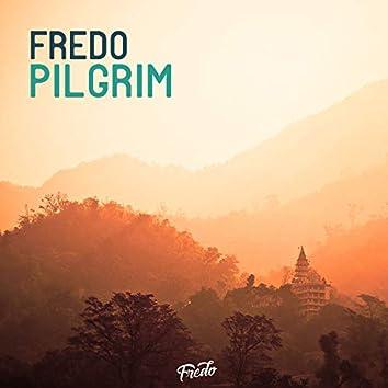Pilgrim