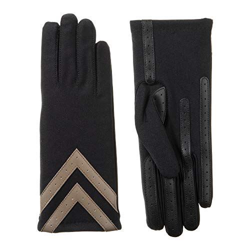 Best heated gloves for women