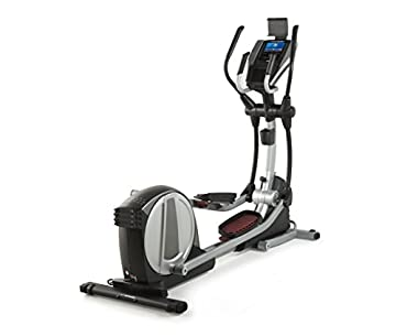 ProForm Space Saver elliptical
