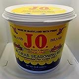 5 Pounds of #2 J.O. Crab Seasoning