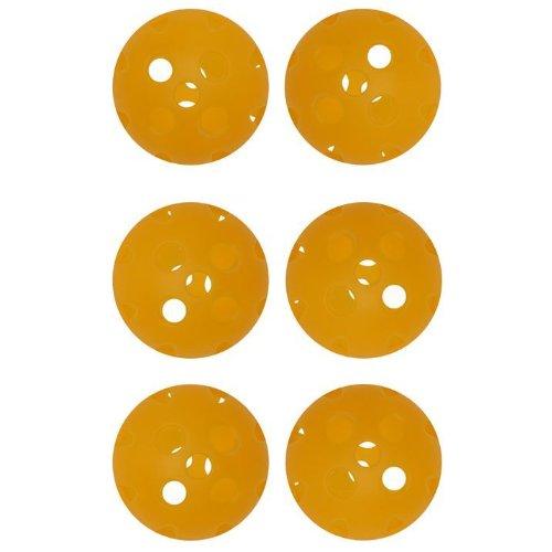 Dunlop Air Golf Bolas-Am